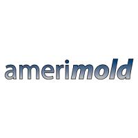 AmeriMold 2021 Rosemont