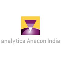 analytica Anacon India 2020 Hyderabad