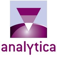 analytica Munich 2016