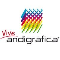 Andigráfica 2019 Bogota