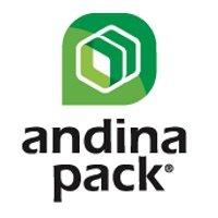Andina-Pack 2019 Bogota