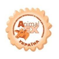 AnimalEX 2021 Kiev