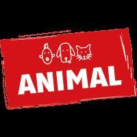 Animal 2020 Stuttgart