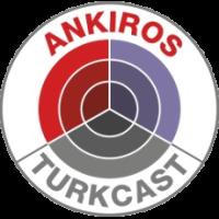 Ankiros 2022 Istanbul