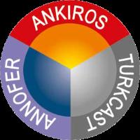 Annofer 2020 Istanbul