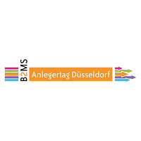Anlegertag 2020 Düsseldorf