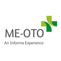 ME-OTO 2020 Dubaï