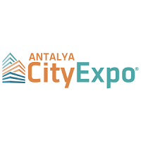 Antalya City Expo  Antalya