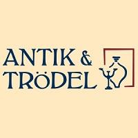 Antik & Trödel 2019 Giessen