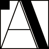 Antiquaria 2021 Ludwigsbourg