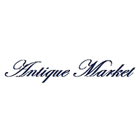 Antique market 2019 Bucarest