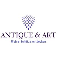 Antique & Art 2020 Nuremberg