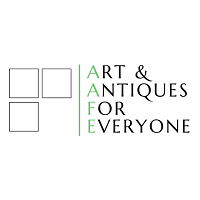 Antiques For Everyone 2020 Birmingham