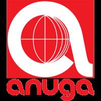Anuga 2019 Cologne