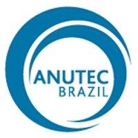 ANUTEC BRAZIL 2020 Curitiba