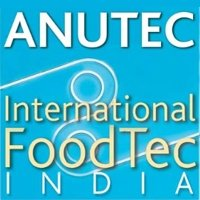 ANUTEC – International FoodTec India  Mumbai