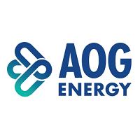 AOG  Perth