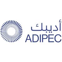 Adipec 2020 Abou Dabi