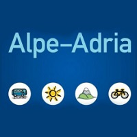 Alpe Adria Tourism and Leisure Show 2022 Ljubljana