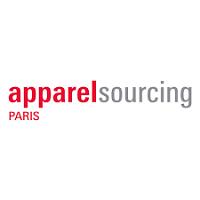 apparel sourcing Paris 2019 Le Bourget
