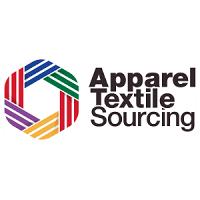 Apparel Textile Sourcing 2020 Miami