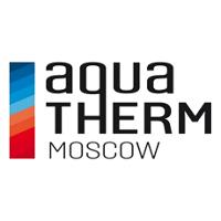 Aquatherm Moscow 2021 Krasnogorsk