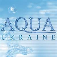 Aqua Ukraine 2020 Kiev