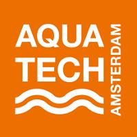 Aquatech 2021 Amsterdam