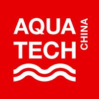 Aquatech China 2022 Shanghai