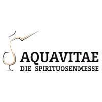 Aquavitae 2021 Mülheim an der Ruhr