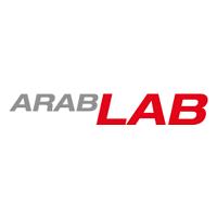 ArabLab 2020 Dubaï