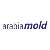 ArabiaMold 2020 Sharjah