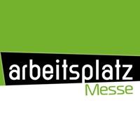 arbeitsplatz Messe 2021 Rheine