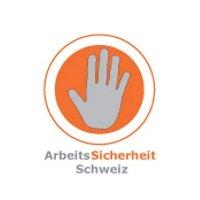 ArbeitsSicherheit Schweiz 2020 Berne