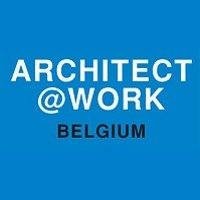 Architect@Work Belgium 2020 Bruxelles