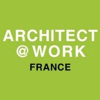 Architect@Work France 2020 Lyon