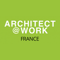 Architect@Work France 2020 Paris
