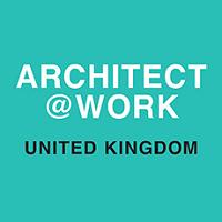 Architect@Work United Kingdom 2022 Londres