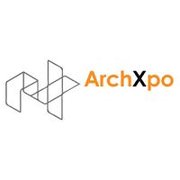 ArchXpo 2020 Singapour