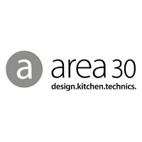 area30 - design.kitchen.technics 2020 Löhne