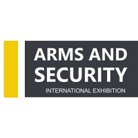 Arms and Security 2020 Kiev