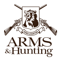 Arms & Hunting  Moscou