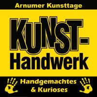 Arnumer Kunsttage  Hemmingen