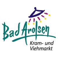 Arolser Kram- und Viehmarkt 2020 Bad Arolsen