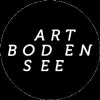 art bodensee 2019 Dornbirn