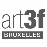 Art3f 2021 Bruxelles