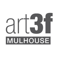 Art3f  Mulhouse