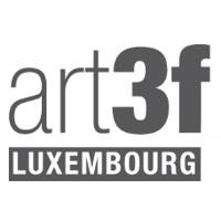 Art3f 2021 Luxembourg