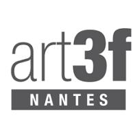 Art3f 2020 Nantes