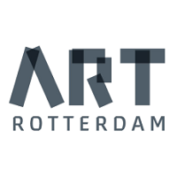 ART 2021 Rotterdam